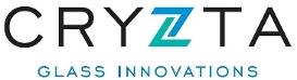 www.cryzta.com Logo