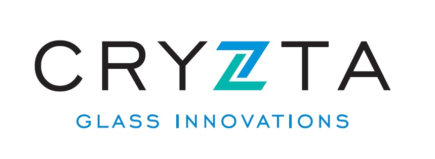 www.cryzta.com Retina Logo